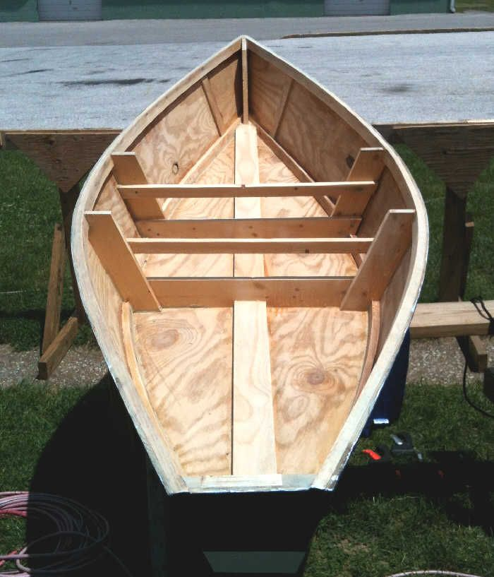 Diy wooden boat boats canoes pinterest wooden boats for Build fishing boat