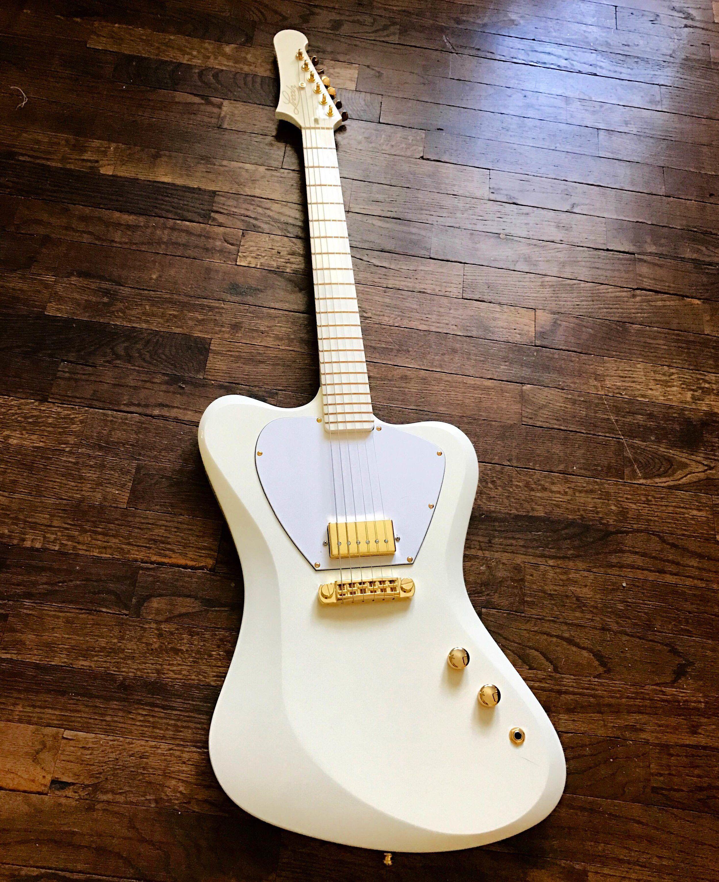 Gallery lincoln guitars guitar guitar strings