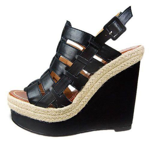 christian louboutin shoes barcelona