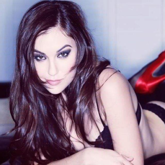 Порно с участием анжелики фото