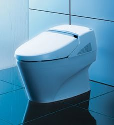 Bidet Toilets Customize Your Toilet With A Bidet Bidet Toilet Combo Toto Bidet Smart Toilet