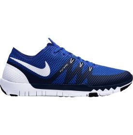 MSRP $110 Nike Men's Free Trainer 3.0 V3 Training Shoes - Dick's Sporting Goods