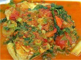 Rumah Masak Ikan Cakalang Woku Belanga Bahan Yang Diperlukan 1 Ekor Ikan Cakalang Bersihkan Minyak Goreng 4 Buah Tomat Bela Resep Masakan Masakan Tomat
