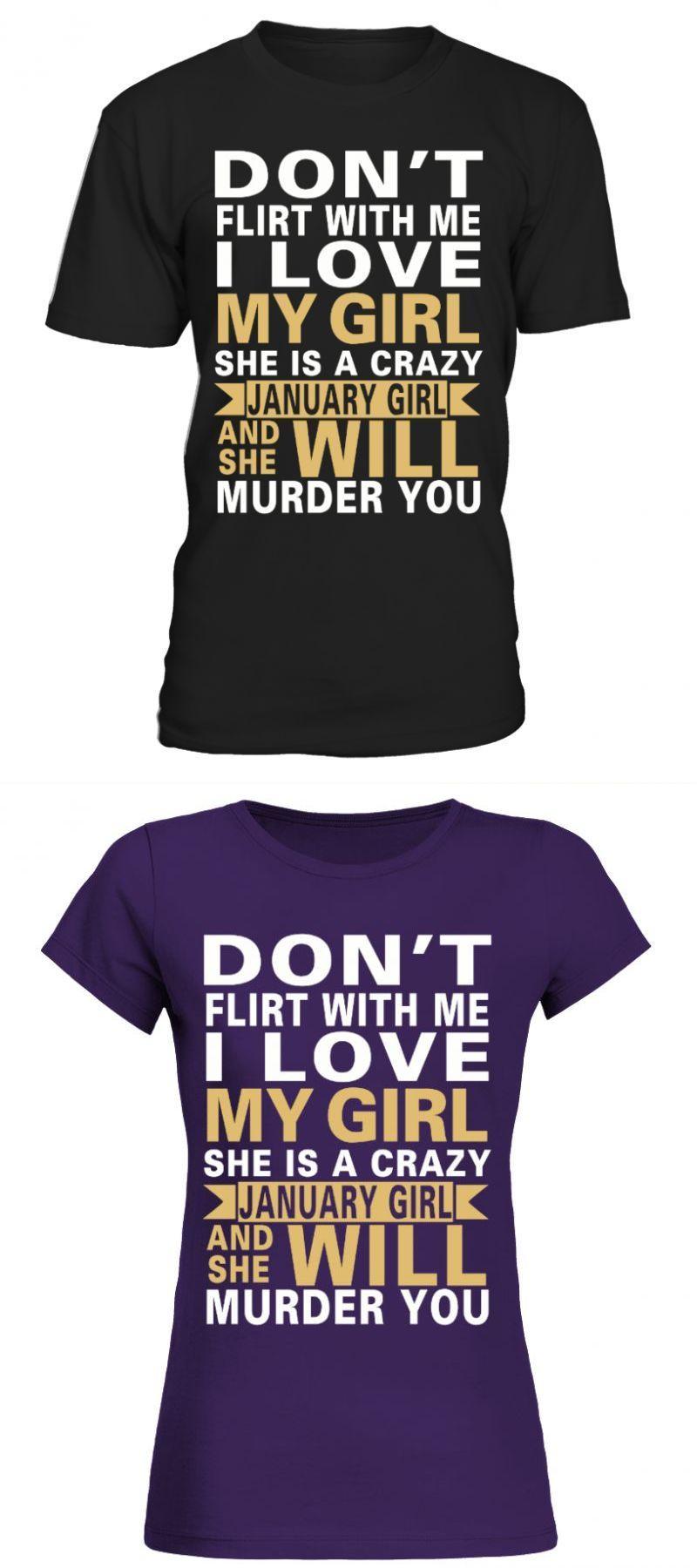 Women's Clothing Tops & Tees Humor Ok Bye Meme Funny Ladies Womens Slogan T Shirt Tee Tshirt Gift Tops S-3xl Dropshipping