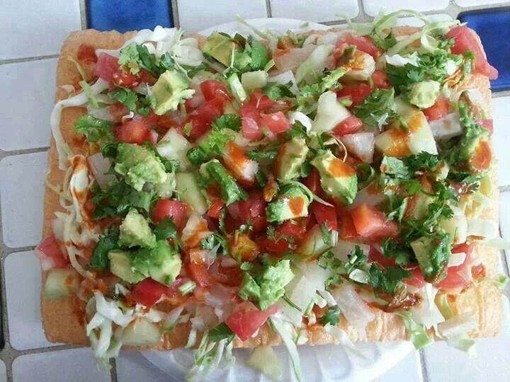 Pin On Latin Flavors Sabor Latino