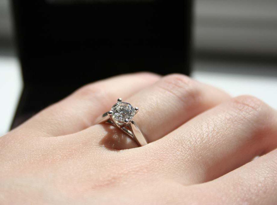 Jenya5676kk Rezultaty Poiska Dlya Nc2q4ihuzbyfbeb Engagement Ring On Hand Hand Rings Engagement Rings