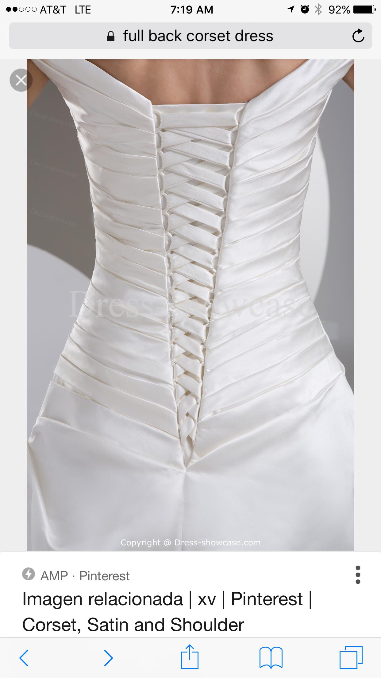 Pin by Sammy Underwood on Dress mods ideas   Pinterest