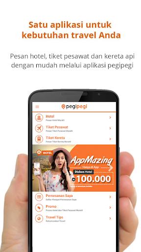 Pin On App