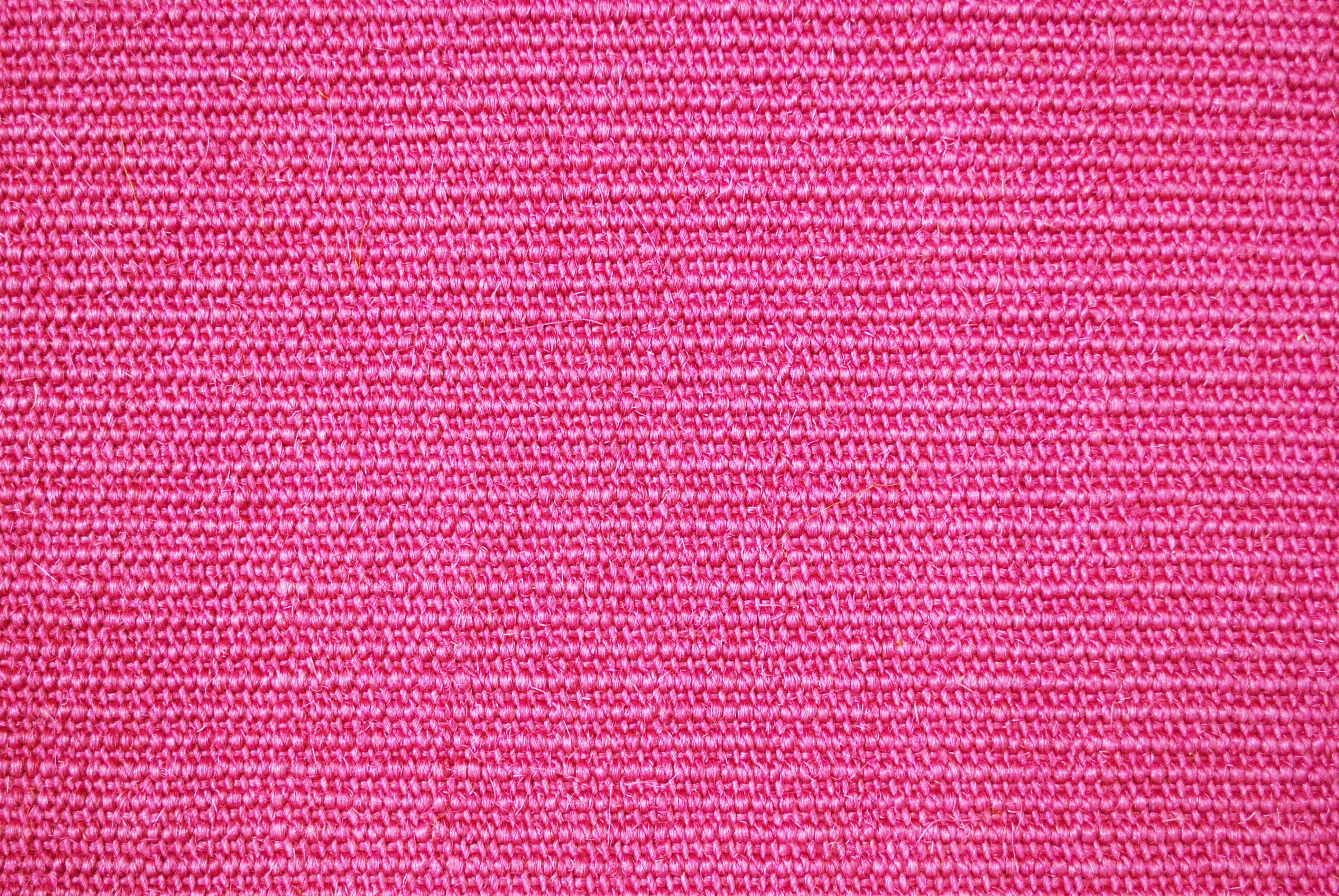 Prestige Mills Missoni Carpet Lets See Carpet New Design