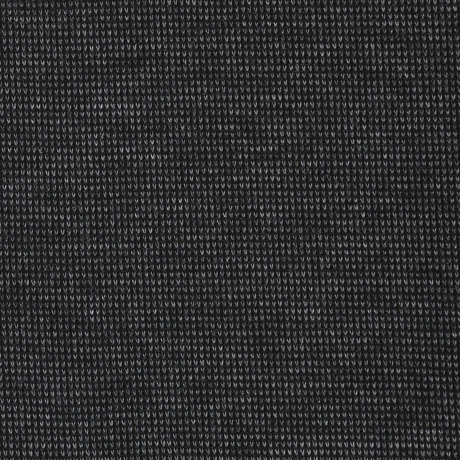 Fall 2015 Grey and Black Nail Head Textured Polyester ...