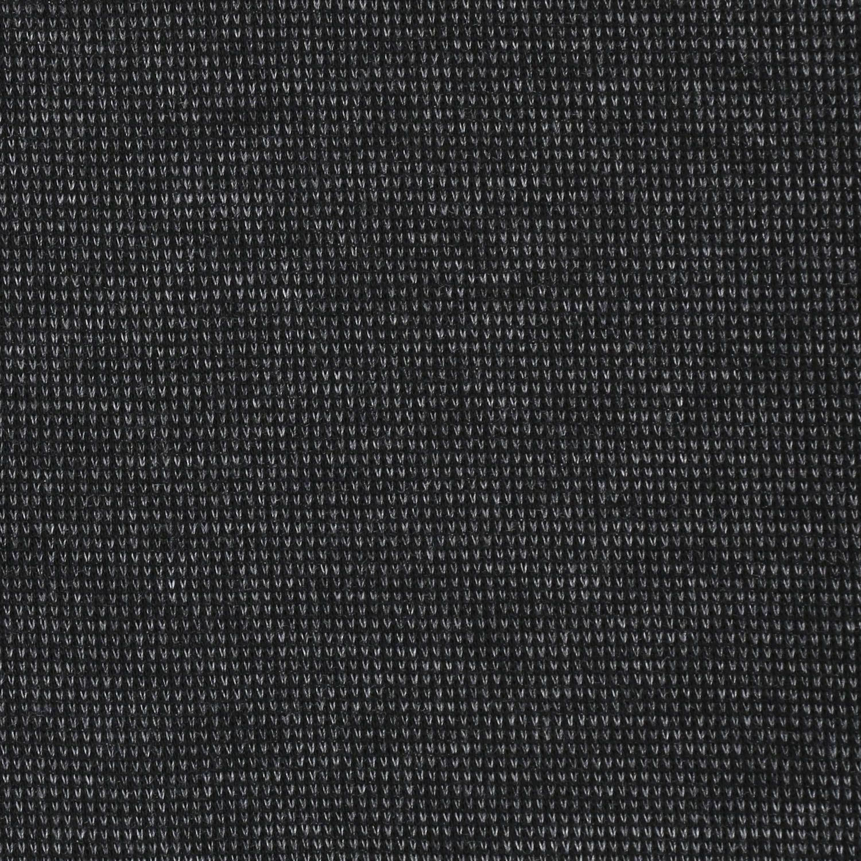 Fall 2015 Grey and Black Nail Head Textured Polyester ...