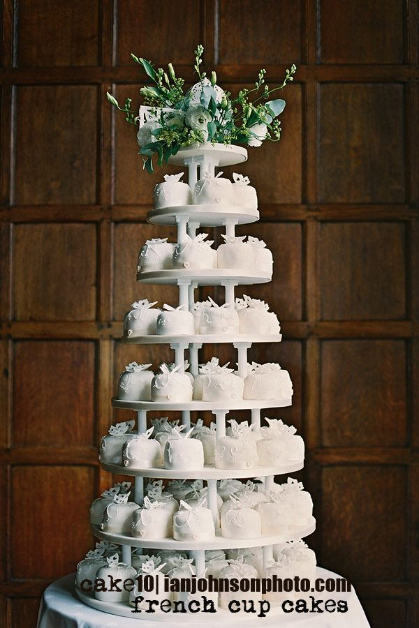Wedding Cakes 21 Of The Best In World