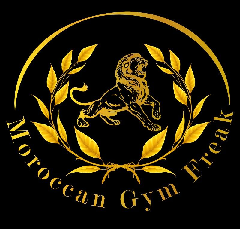MGFAPPAREL #moroccangang #doyouevenlift #Morocco #Proudlymoroccan #mymorocco #noexcuses #gym #muscles #trainhard #fitnessfreaks #fitboy #fit