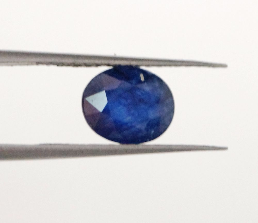 color blue ajs articles sapphire at madagascar gems
