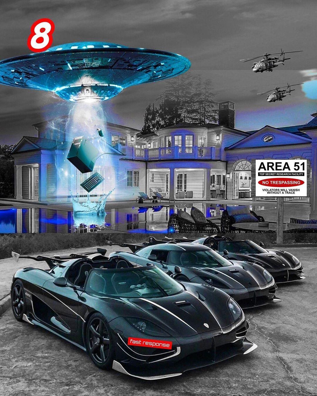 L�ks arabalar Logo  #cars #luxurycars #sportcars #conceptcars #motorcycles #trucks