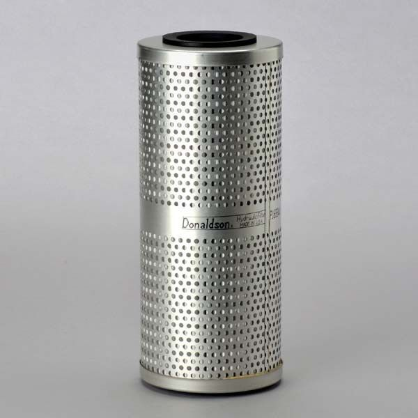 Donaldson Hydraulic Filter Cartridge- P169344 | Products