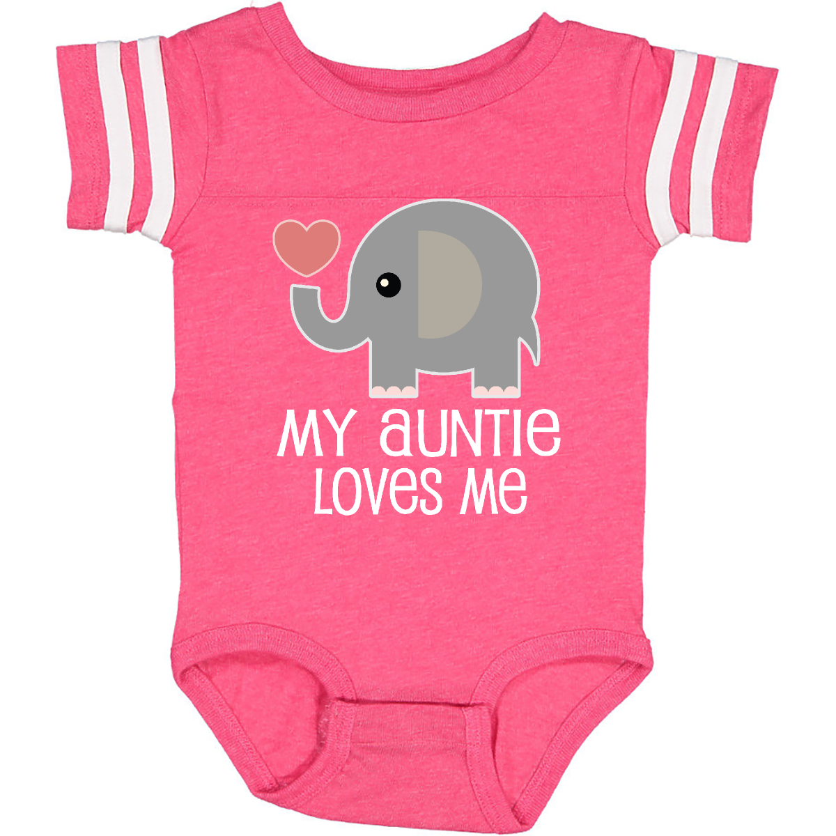 Im Going to Love Whales When I Grow Up Toddler//Kids Short Sleeve T-Shirt Just Like My Great-Grandma