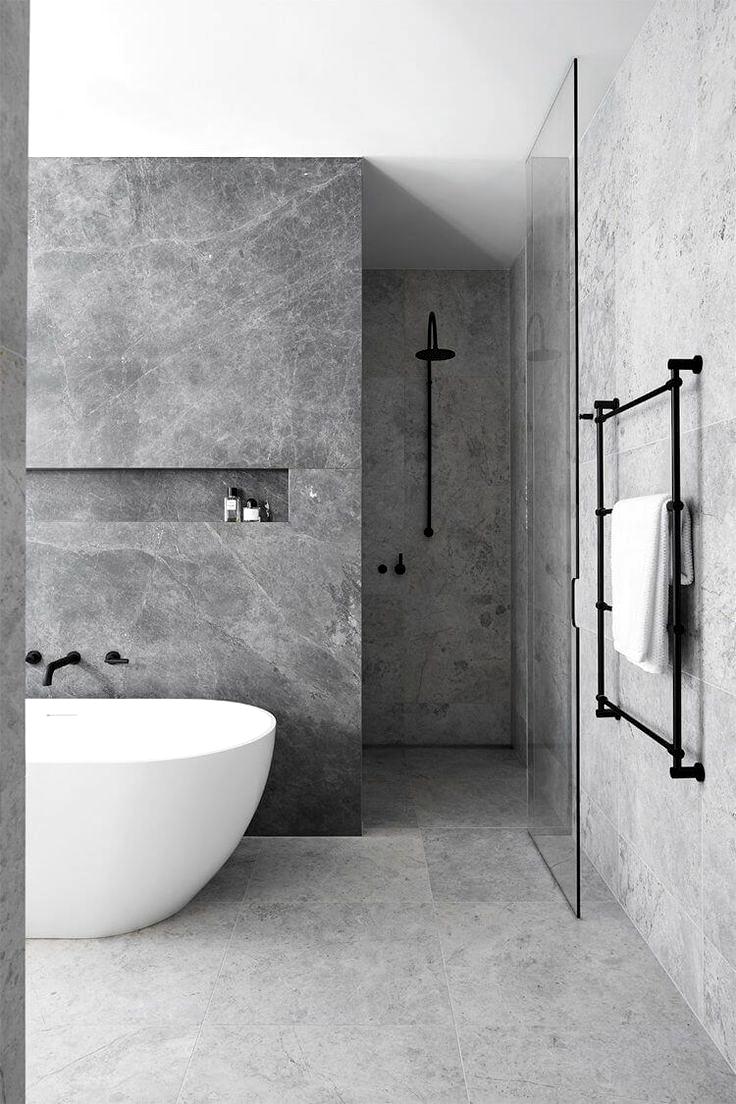 Tcl House Von Mim Formgebung Design House En 2020 Salle De
