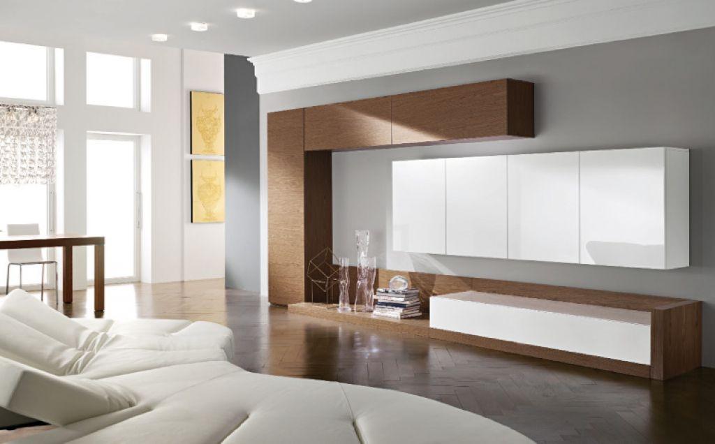 Pareti Soggiorno Grigio Perla : Pareti soggiorno grigio perla: colore per le pareti soggiorno idee e