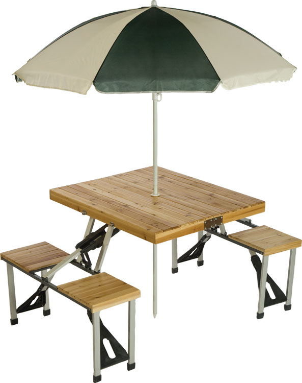 Folding Table Best Seat At The Beach Folding Picnic Table Portable Picnic Table Camping Table