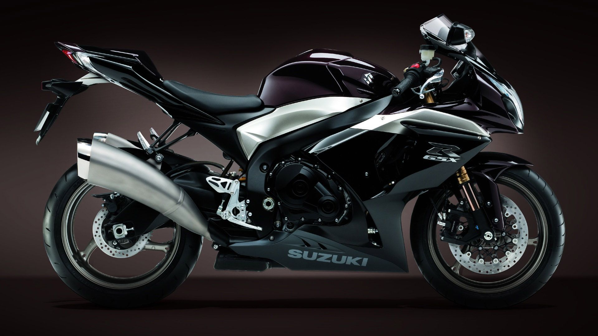 Cars And Bikes Hd Wallpapers 1080p Http Www Stosum Com Suzuki