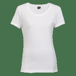 Free T Shirt Template Kaos
