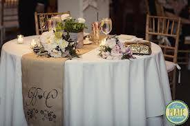 la tavola <3