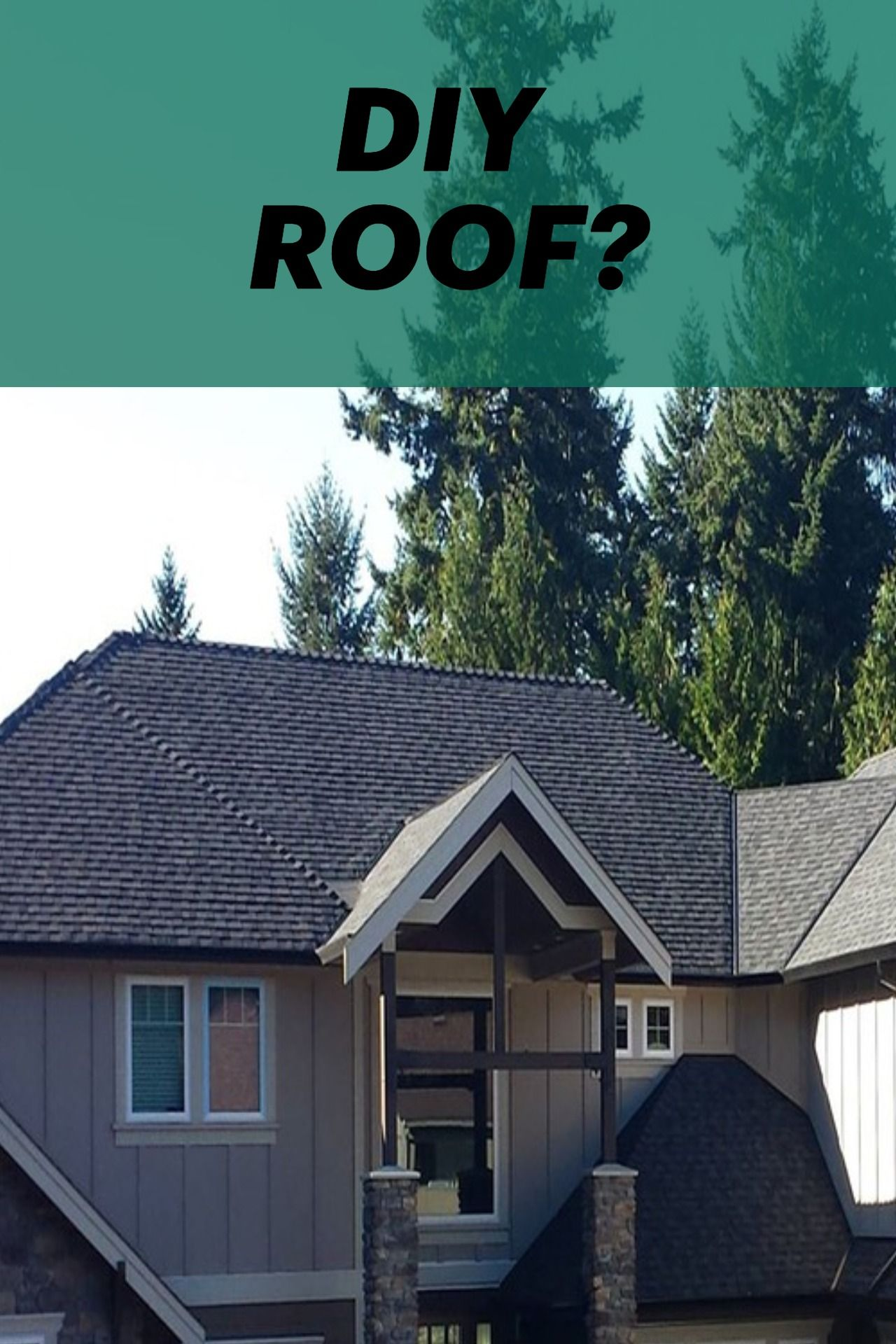 How long does it take to replace a shingle roof