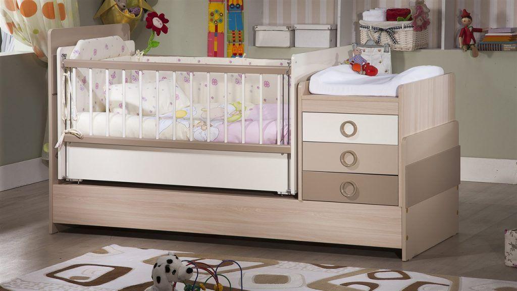 bellona mobilya portivo besik mobilya modelleri fiyatlari ve ev dekorasyon urunleri mobilya besik bebek besikleri