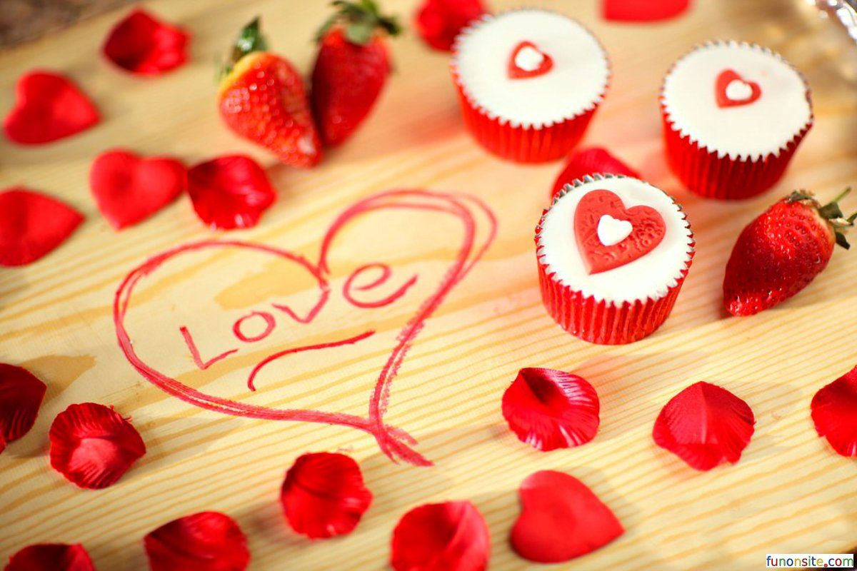 Best Love Wallpapers For Mobile Phones Love Funonsite