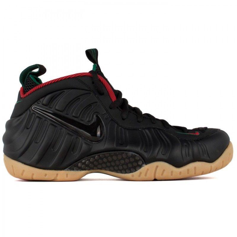 Foamposites | Nike Basketball Shoes