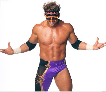 Woo Woo Woo Zack Ryder Zack Ryder Wrestling Wwe Wrestling