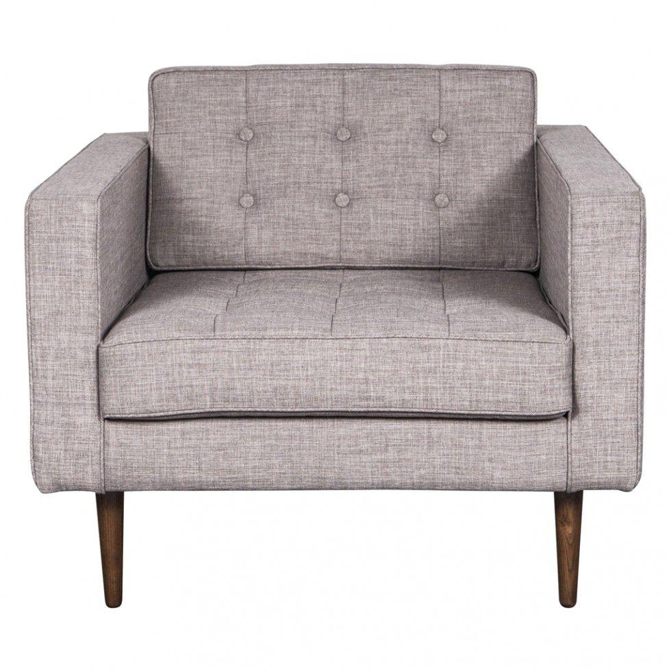 CAPETOWN CHAIR PRALINE   New Arrivals   HD Buttercup Online U2013 No Ordinary Furniture  Store U2013