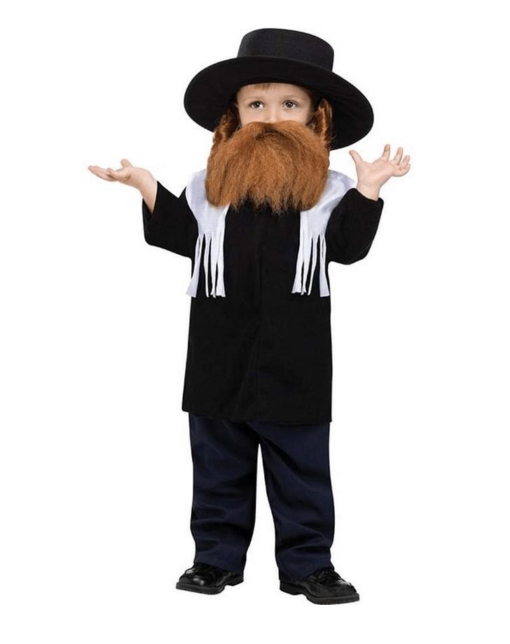 7 Adorable (u0026 Strange) Jewish Halloween Costumes for Your Entire Family  sc 1 st  Pinterest & 7 Adorable (u0026 Strange) Jewish Halloween Costumes for Your Entire ...
