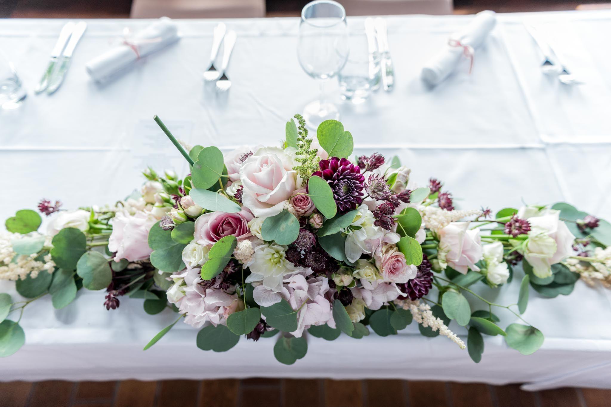 Blumengesteck Hochzeit Blumengestecke Hochzeit Tischgestecke Hochzeit Blumengestecke