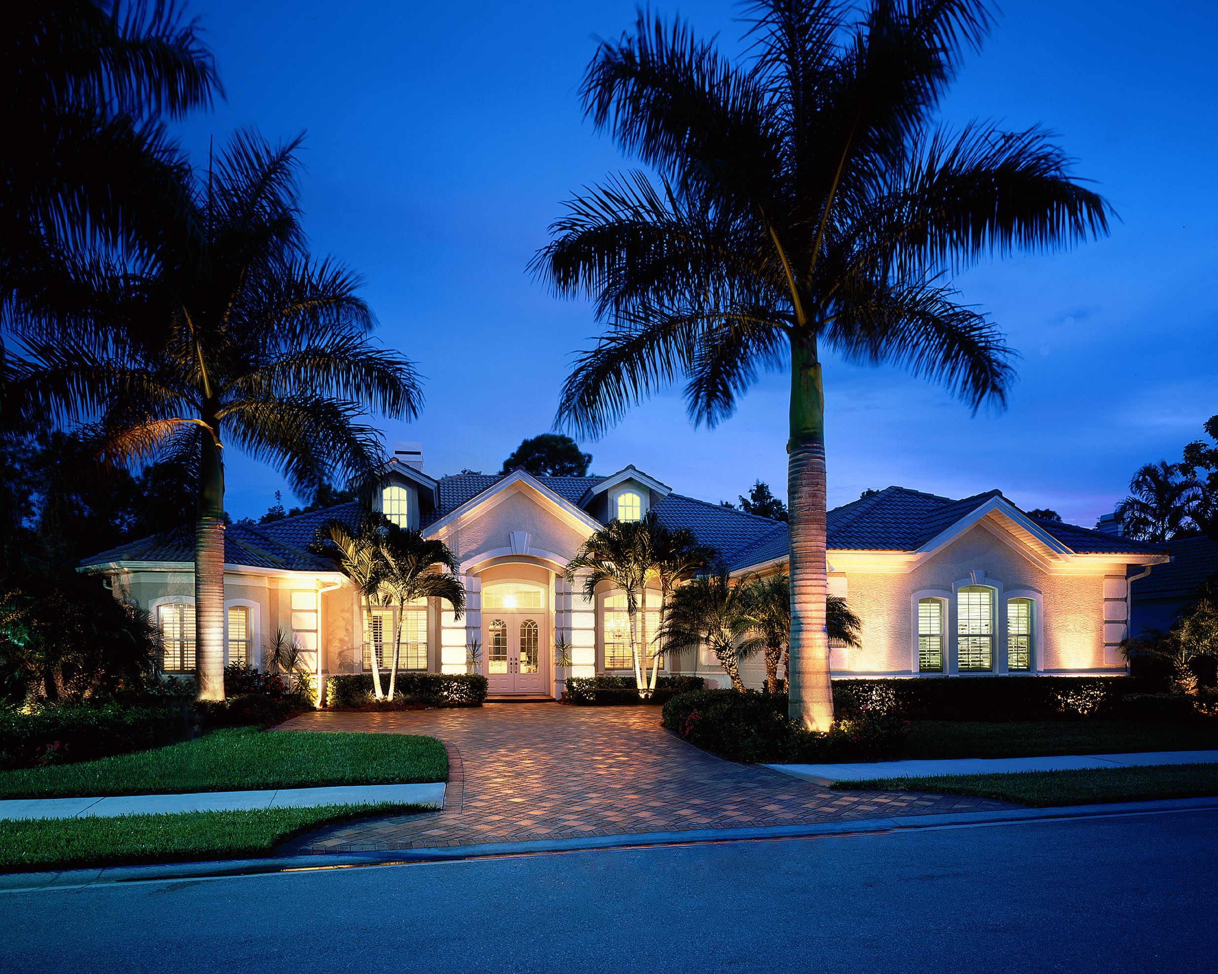 outdoor lighting perspective. Posts About How Professional Outdoor Lighting Can Enhance The Beauty Of Your San Antonio Home And Landscape On Perspectives Perspective O