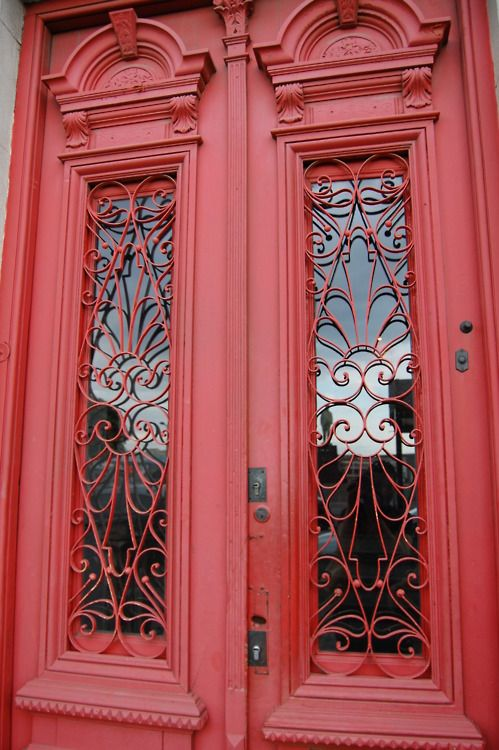 doors. It's about more than golfing,  boating,  and beaches;  it's about a lifestyle  KW  http://pamelakemper.com/area-fun-blog.html?m