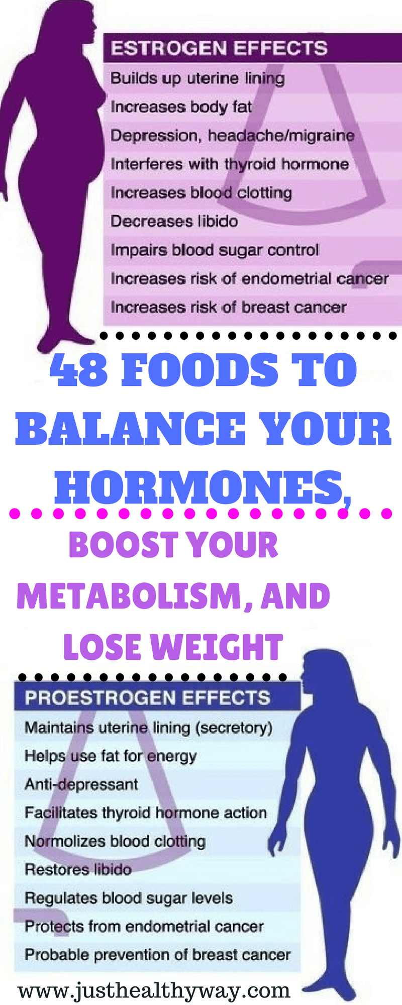 Watch 9Crucial Things That Can Lead toaHormonal Imbalance video