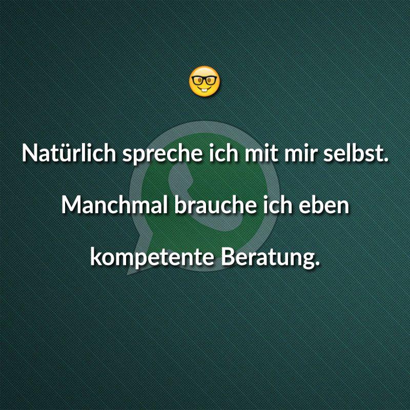 Photo of ▷ Beliebte Whatsapp Sprüche