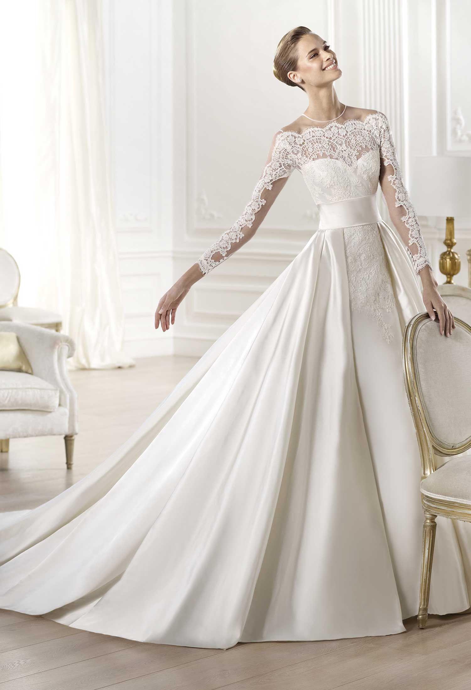 73cceb085d49 Stilisti abiti da sposa torino