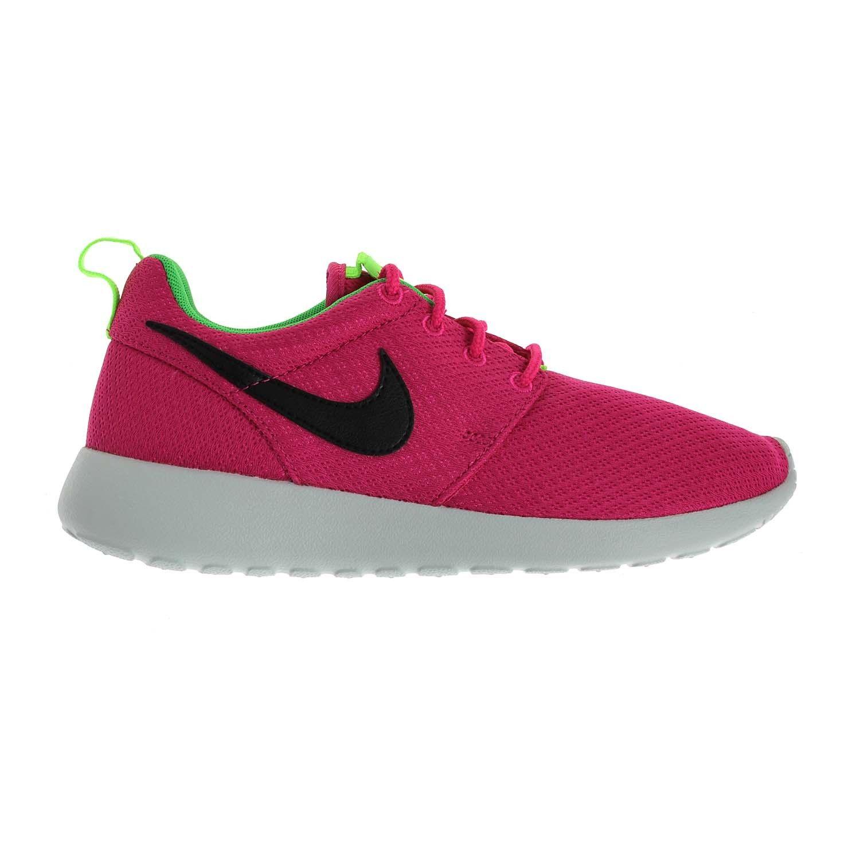 the best attitude 62ff6 6de47 Nike Downshifter 6 (685167-002) | Shoes [Girls' (PS/GS)] | Pinterest
