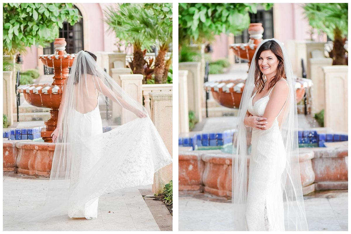 Boca raton resort wedding by palm beach photography inc boca