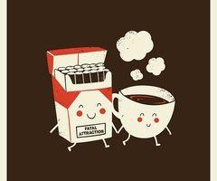 Kupcake Stuff :3 | via Tumblr