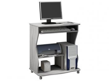 Mesa para Computador/Escrivaninha Verona - Politorno 105598