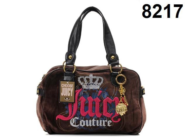 Whole Juicy Couture Replica Handbags Womens