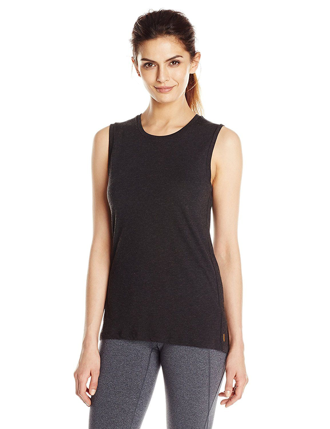 b88051afd2464c Lucy Women s Savasana Muscle Tank   See this great product ...