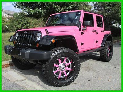 New Jeep Wrangler For Sale In Roswell Georgia Autobia Com New