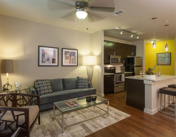 Apartments To Rent In Austin Tx Promesa Gallery Apartments For