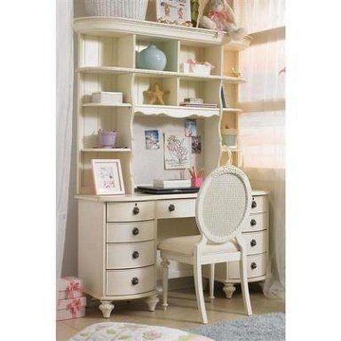 como decorar un cuarto de costura (2) | Decorar tu casa es facilisimo.com