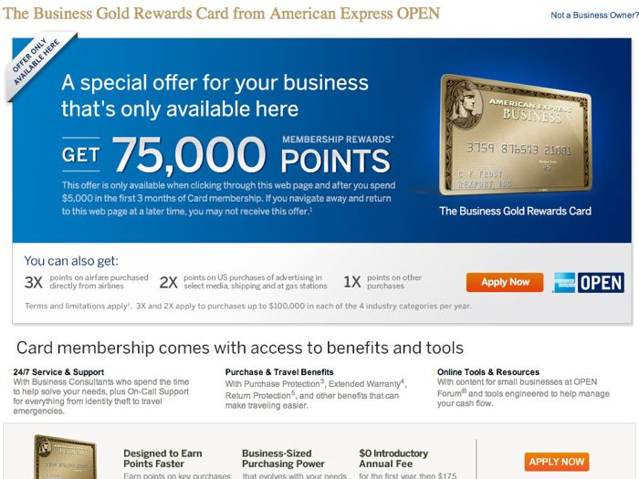75k bonus points amex business gold rewards card with 5k spend 75k bonus points amex business gold rewards card with 5k spend travelsort colourmoves